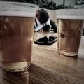 phu quoc diaries beer in bcn