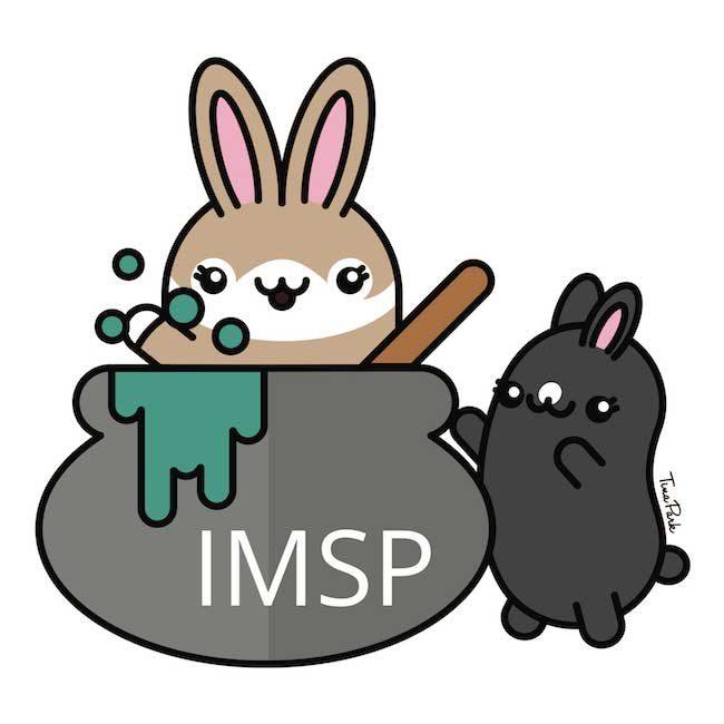 cropped-IMSP-logo.jpg