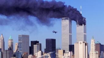 911wtcburingjetjeadedtowardssecondtower