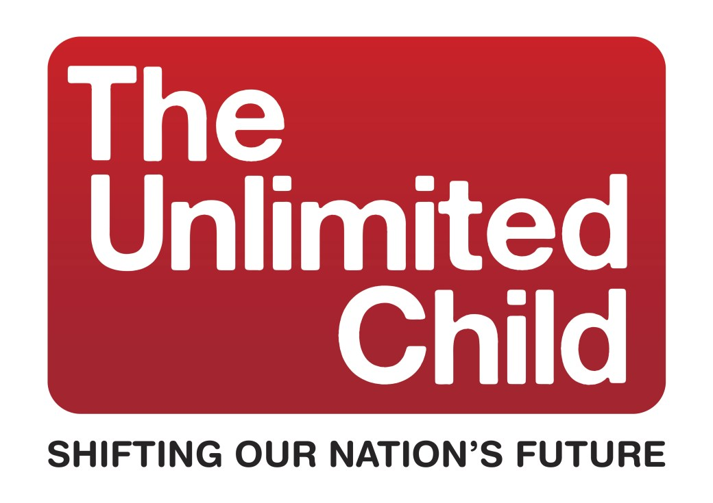 The-Unlimited-Child-Logo-Adjusted (1).jpg