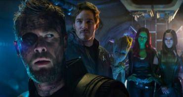 「《復仇者聯盟4》雷神索爾為何最後會加入星際異攻隊?」導演證實:早就留了彩蛋! - 我們用電影寫日記