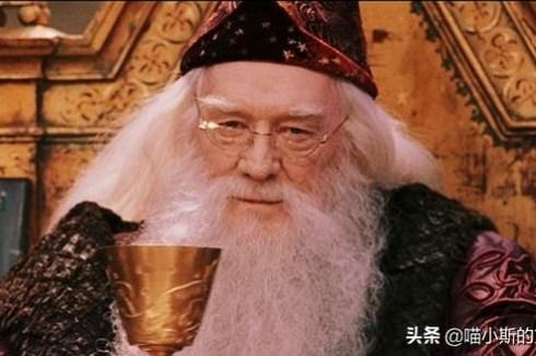 《哈利波特》電影 VS 小說,人物設定差最多的 11 個角色! – 我們用電影寫日記