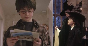「想進霍格華茲學魔法,要花多少錢?」JK羅琳首度公開學費!—《哈利波特》—我們用電影寫日記