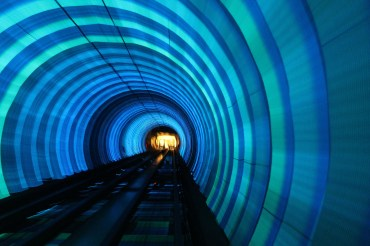 bund-sightseeing-tunnel