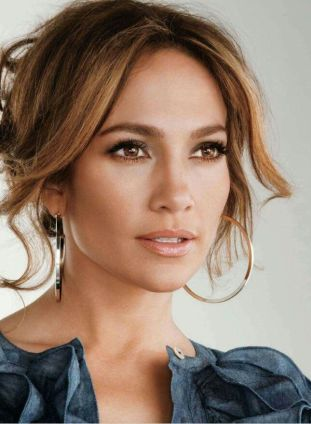 jlo_maxi earrings
