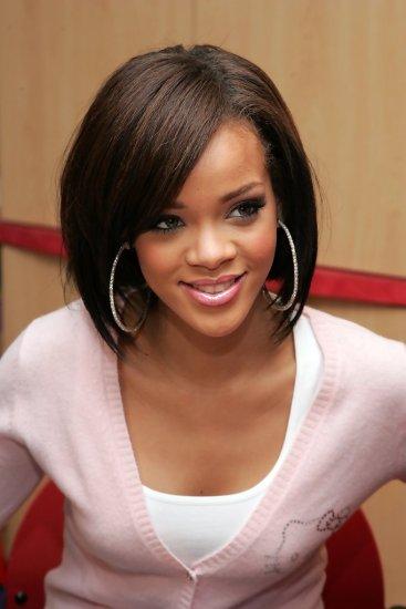 Rihanna+Hoop+Earrings+Sterling+Hoops+gzJB0KcEXqdx