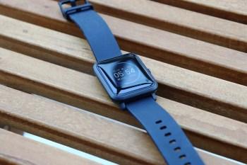 [開箱]華米科技 Amazfit Bip S 智能手錶,40天超長電力與超輕薄設計,睡覺也戴著監控睡眠品質。