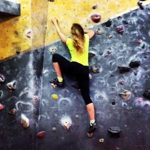 Inna-climbing-arch-climbing-wall
