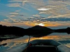 Penobscot River 2 Day Trip