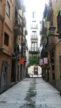 Tymi uliczkami można chodzić bez końca