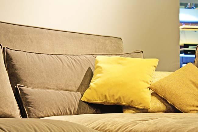 kissen couch hubor und hubor