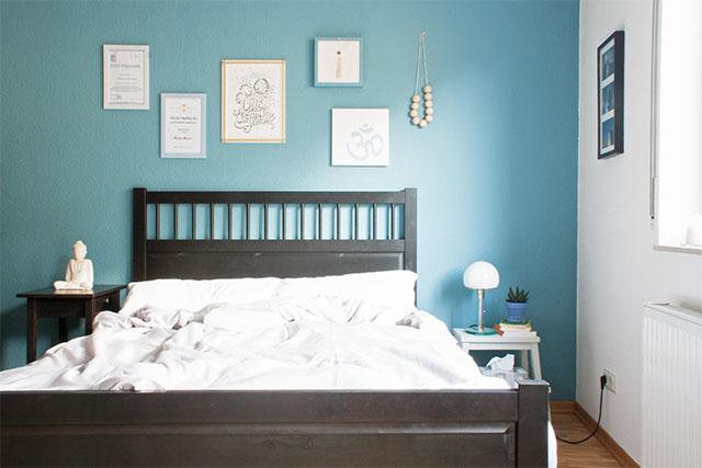 schlafen-komplett-beide-seiten-stone-blue-matratze-sleeping-duck Gemütlichkeit