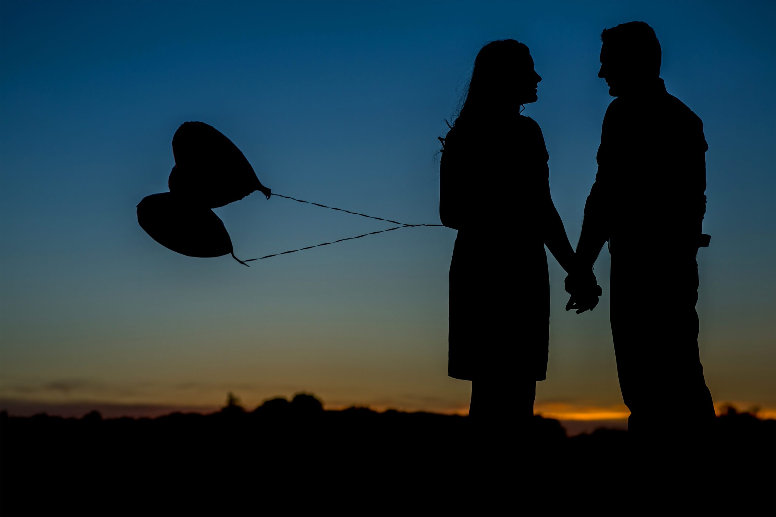 Dating With Depression