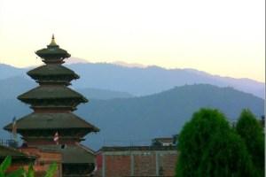 bhaktapur resized