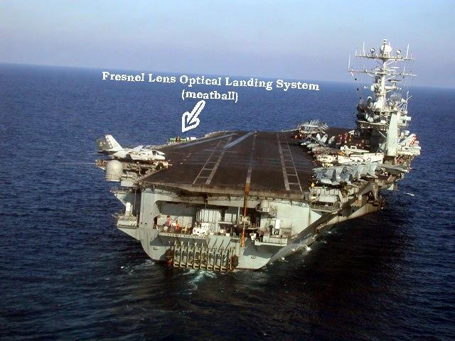 meatball-landing-system
