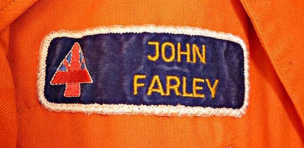 JFarley2