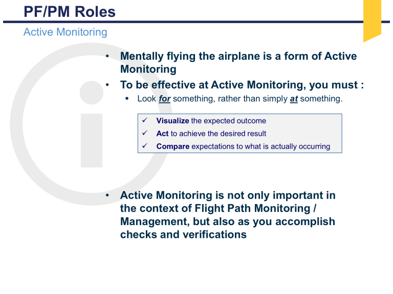 jetblue active monitoring