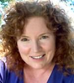 Susan_Rotman