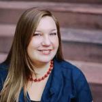 Kimberly Clementi-Eadon, Family Constellations facilitator