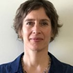 Lizzie Feigenbaum, facilitator