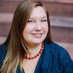 Kimberly Clementi-Eadon, LMHC, ET