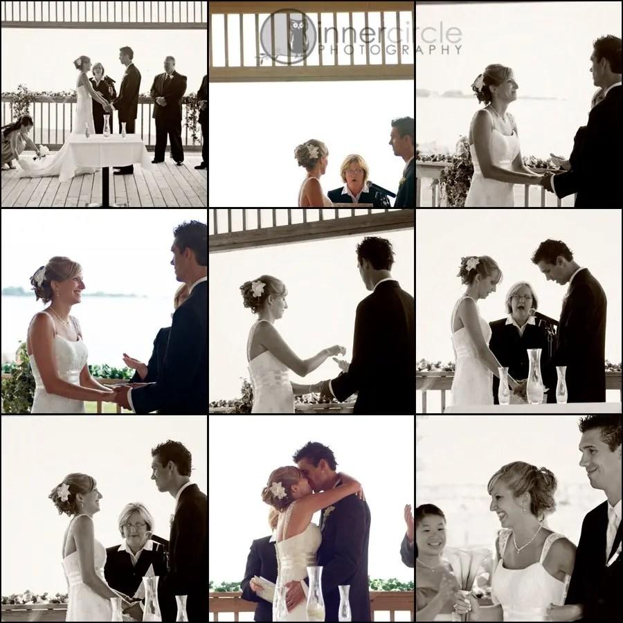 g M & D = Married!! Part 1