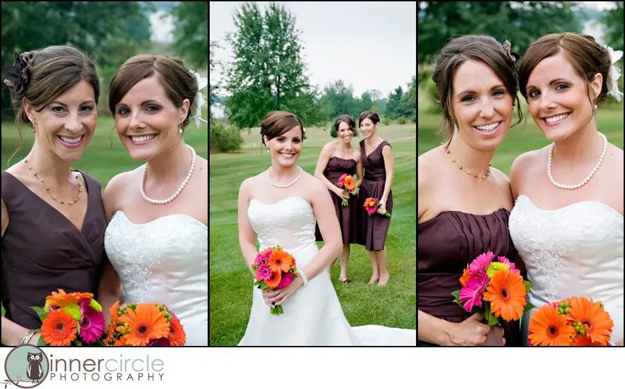 f1 Engagement - Wedding  Michigan Photography