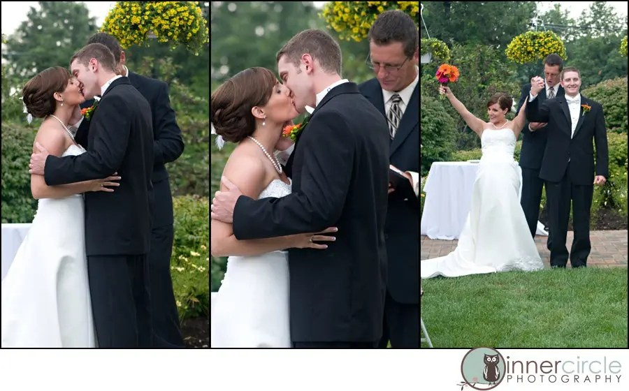 k1 Engagement - Wedding  Michigan Photography