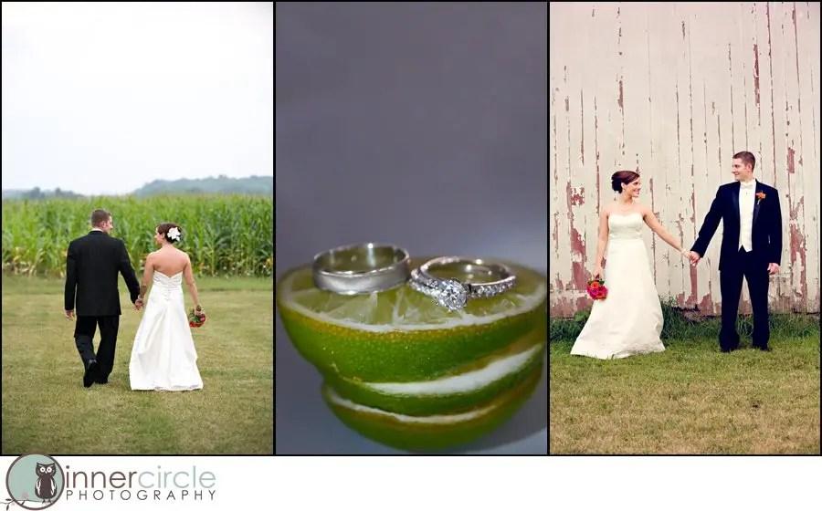 n1 Engagement - Wedding  Michigan Photography
