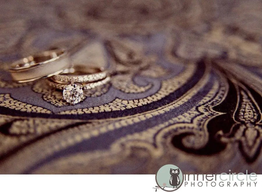 w Engagement - Wedding  Michigan Photography