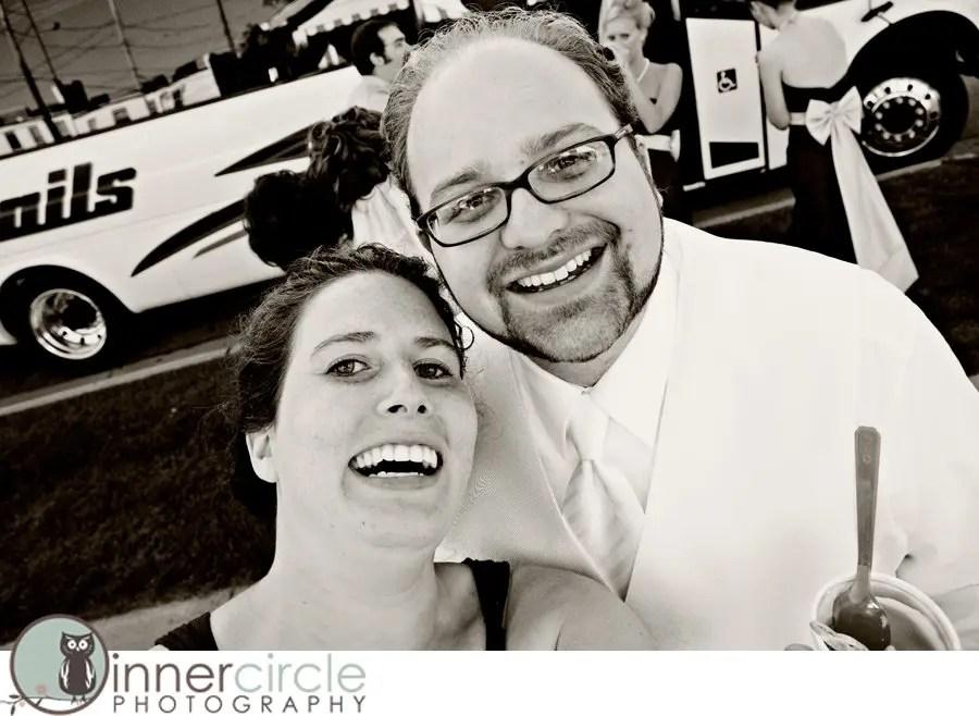 MJWED1015 Engagement - Wedding  Michigan Photography