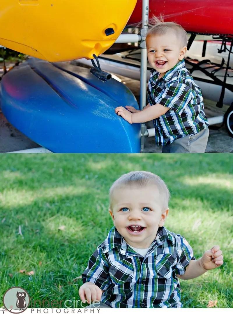 JackONE017 JACK 1 yr old!