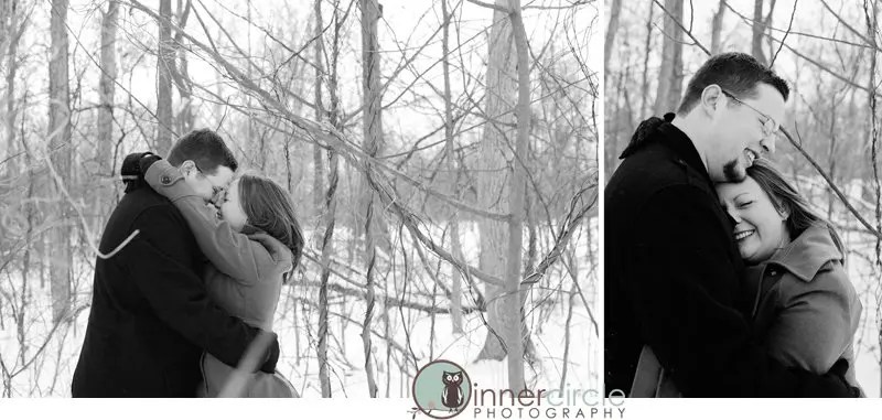 Dan+StephanieENG0002 Dan and Stephanie Engaged!
