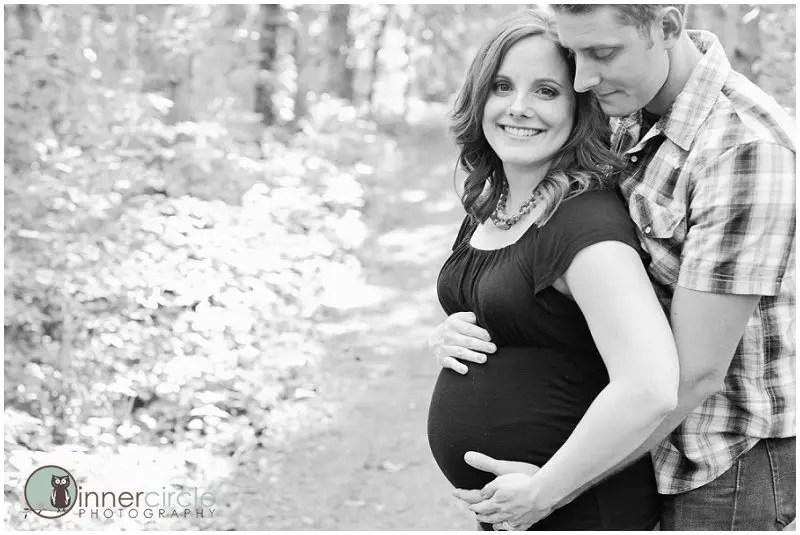 DSC_3176 Erica Maternity - Metro Detroit Maternity Photographer