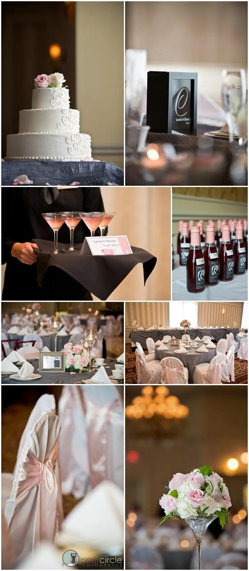 LMH_8313 Engagement - Wedding  Michigan Photography