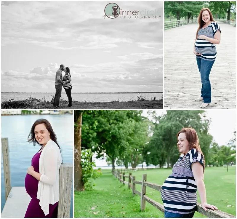 MIR_6692 Kate Maternity - Michigan Photographer