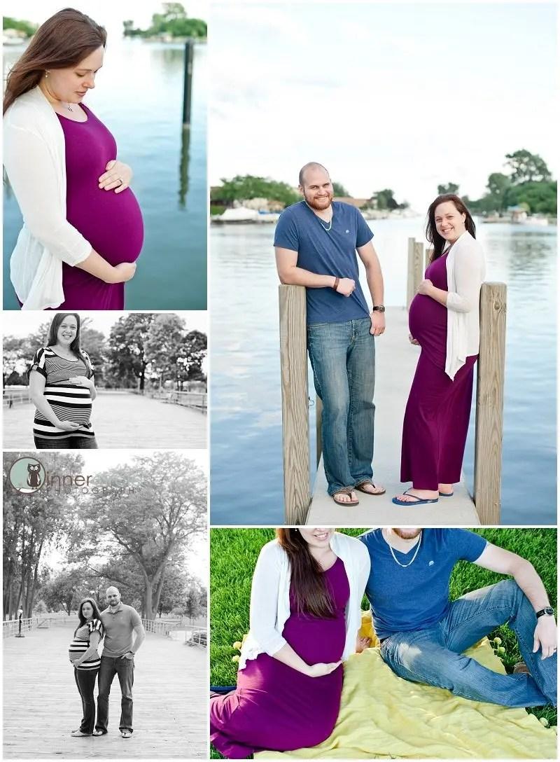 MIR_6740 Kate Maternity - Michigan Photographer