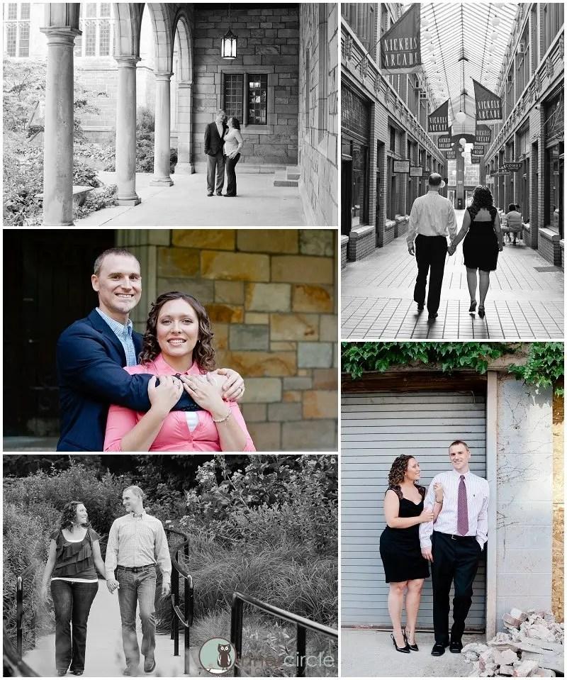 MIR_9531 Jillian and David ENGAGED! Ann Arbor Photographer
