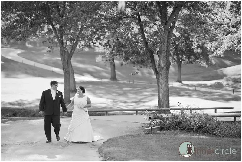 DSC_22281 Engagement - Wedding  Michigan Photography