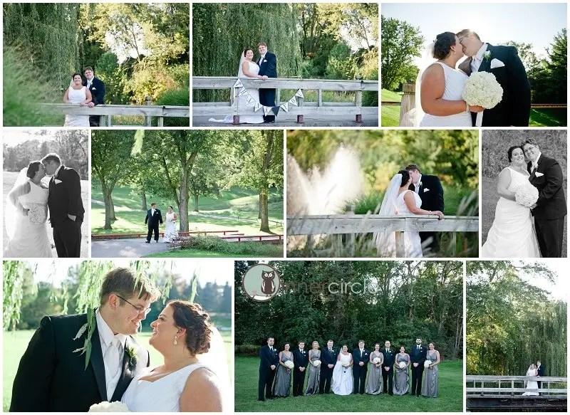 MIR_30161 Engagement - Wedding  Michigan Photography