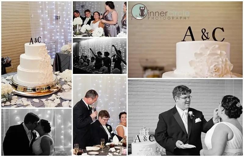 MIR_3065 Engagement - Wedding  Michigan Photography