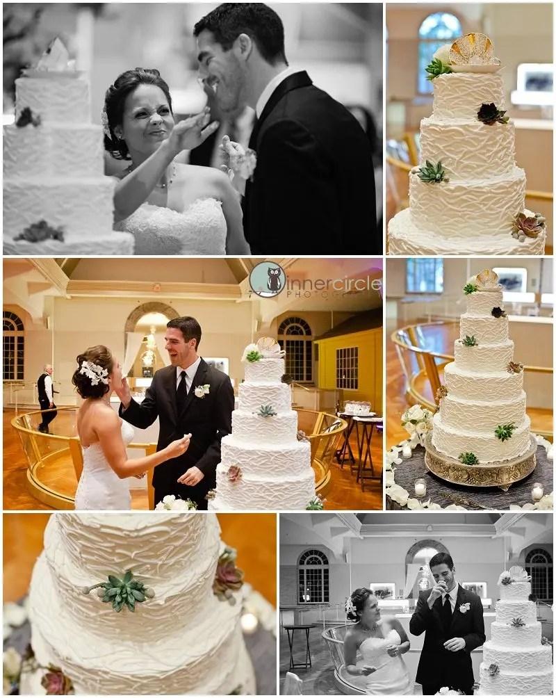 DSC_3773 Mike & Daniella MARRIED!