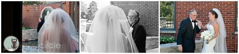 MIR_4563 Engagement - Wedding  Michigan Photography