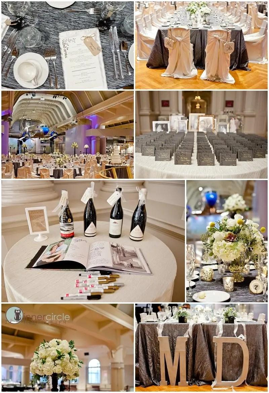 MIR_5622 Engagement - Wedding  Michigan Photography