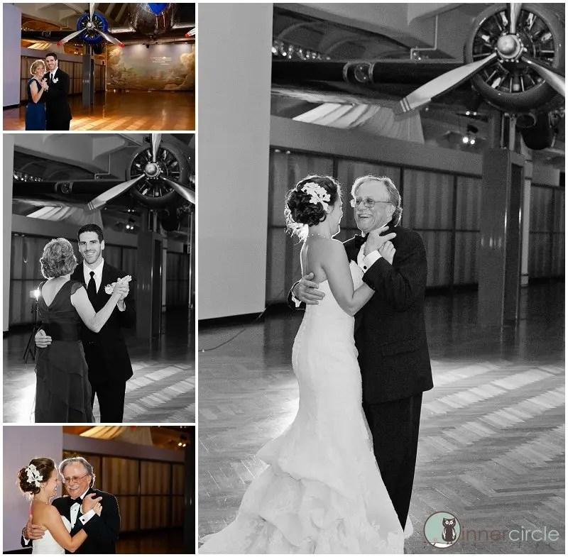 MIR_5896 Mike & Daniella MARRIED!