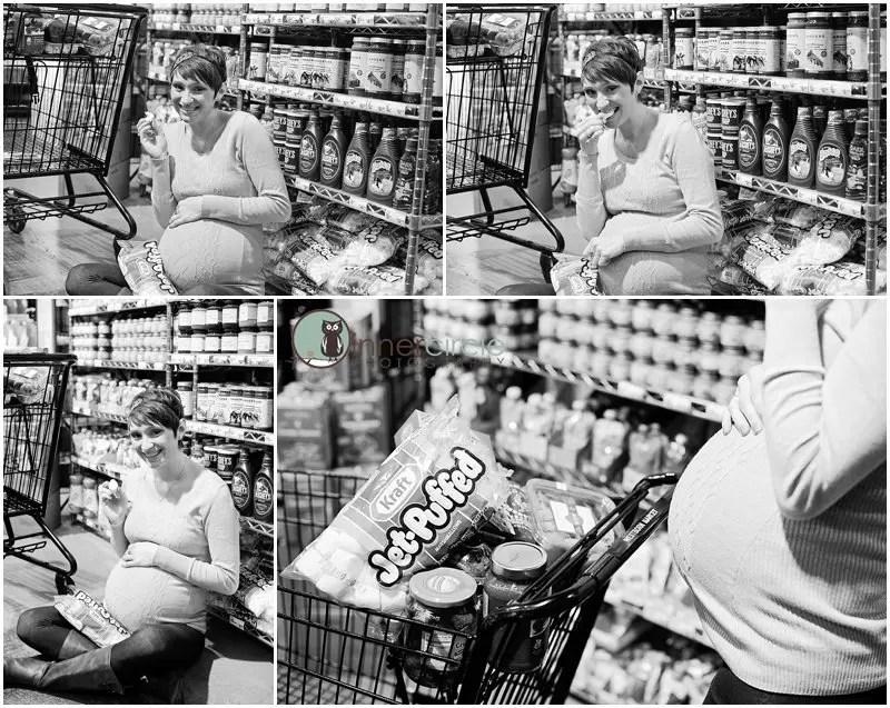 2013-11-11_0007 Allison Maternity