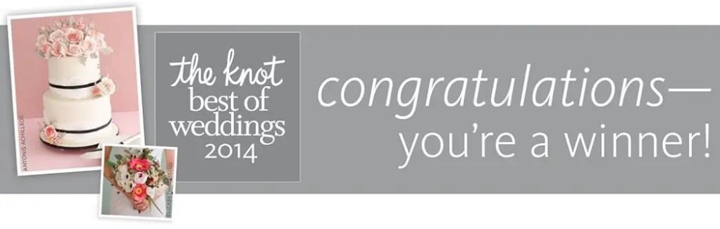 The Knot – Best of Weddings 2014 Pick!! Michigan Wedding Photographer