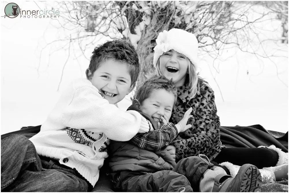 KaltzFamily14SESS034 Kaltz Family - Winter Fun!