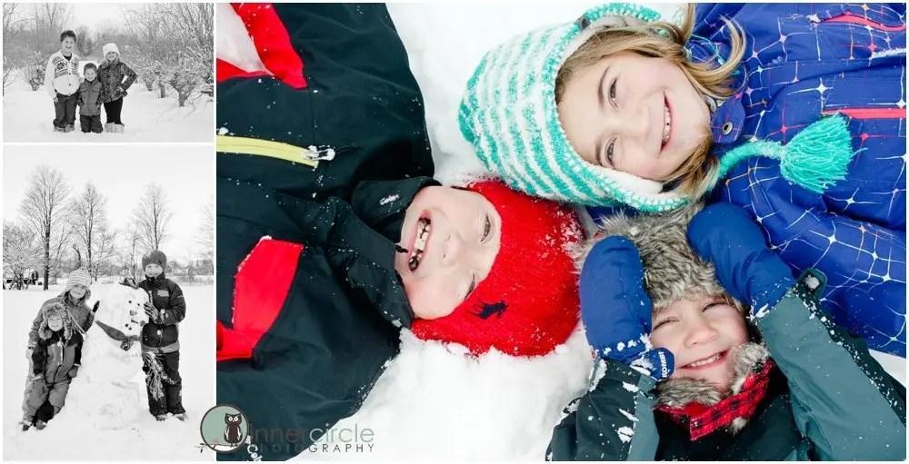 KaltzFamily14SESS044 Kaltz Family - Winter Fun!