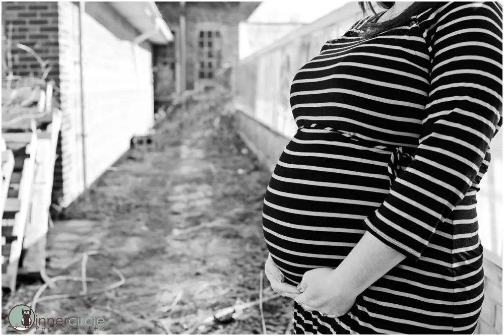 JeffMeganMATERNITY035 Megan Maternity